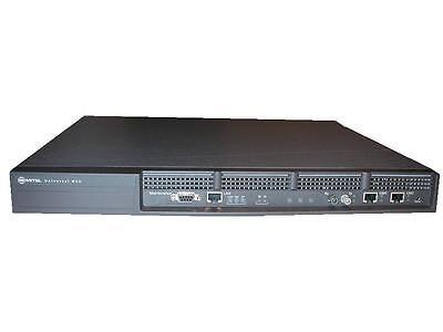 Mitel Networks 3300 Universal Nsu Universal Network Service Unit 56002115