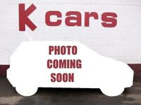 1 OWNER 2007 FORD FIESTA 1.2 STYLE FULL DEALER SEDVICE HISTORY