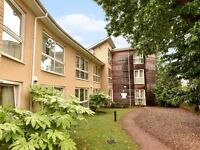 ***2 Bedroom,Regents Park Road, Southampton, Hampshire, SO15***
