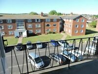 2 bedroom flat in Meadway Court, Southwick, BN42 (2 bed) (#905013)