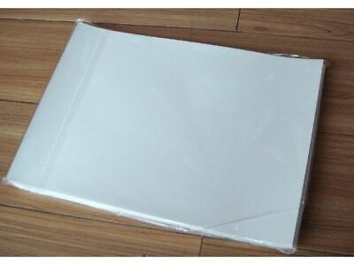100 Sheets A4 Size Sublimation Paper For Heat Transfer.high Quality.