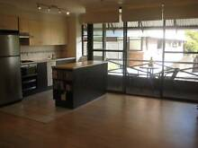 Stylish Inner City 1 Bed Apartment – FURNISHED Spring Hill Brisbane North East Preview
