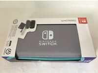 NEW Official Nintendo Switch Case