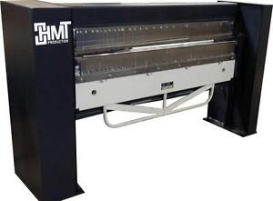 "Manuel folding machine "" IN STOCK """