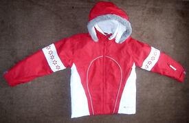 Regatta Dare2b Snowwear Jacket