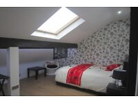 **£140pw** **Available 3/12/16** Stunning 8 bedroom luxury home