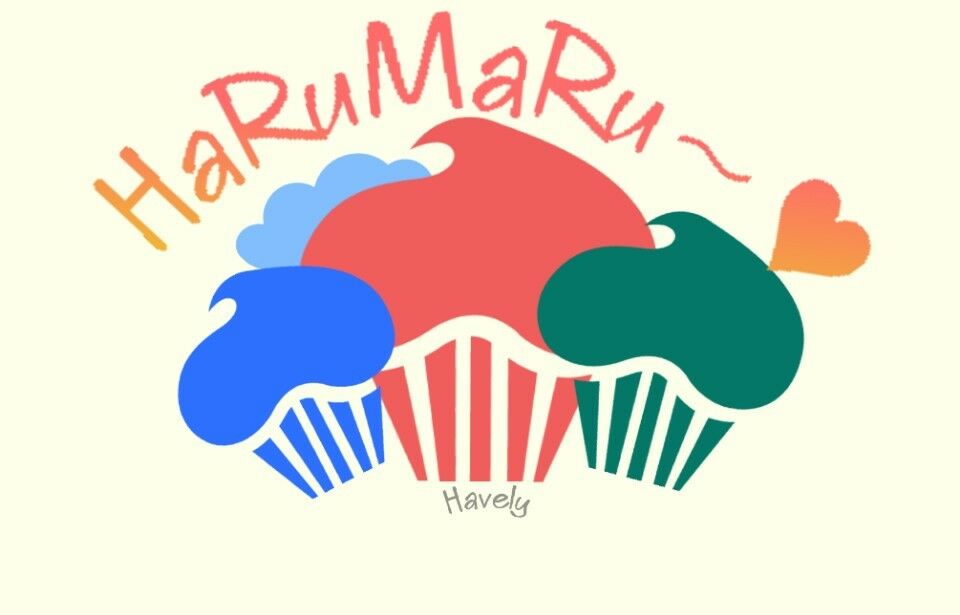 HaruMaru~♥