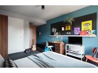 ROOM TO SHARE WANTED!! 75£pw