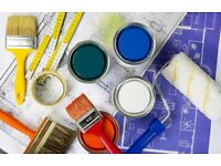 LOCAL PAINTING & DECORATING SERVICES IN NEWPORT