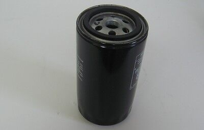 Mahindra Tractor Engine Oil Filter -8803