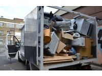 Scrap Metal Wanted | Washing & Cookers wanted | Batteries