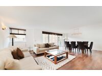 NEW^ *Super Luxury Two Bedroom Apartment*