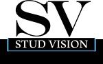 Stud Vision Clothing