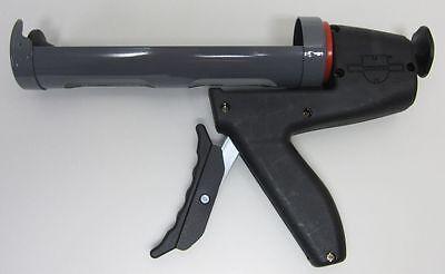 Würth Kartuschenpistole Kartuschenpresse Silikonpistole für 310 ml - 0891000001