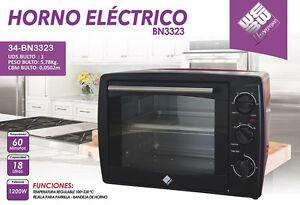 Horno-Electrico-18-LITROS-Tostador-1200W