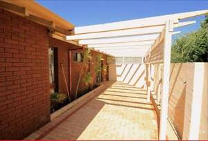Your Bicton Retreat - Open Saturday 4pm - 4:15pm West Perth Perth City Area Preview