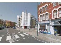 3 bedroom flat in Willesden Lane, Kilburn NW6