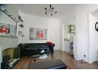 Superb 1 Bedroom Apartment Minutes away from Fulham Broadway