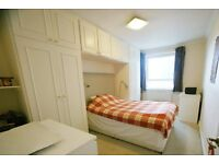Beautiful one bedroom apartment - CHISWICK