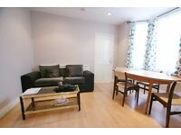 SPACIOUS 3 BED HOUSE IN CHISWICK!