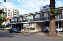 Apartments for short time and long time stay available in Manly Manly Manly Area Preview