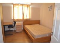 Coventry two bedrooms modern flat