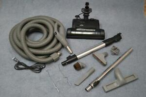 Need to replace your Central Vacuum Accessories?