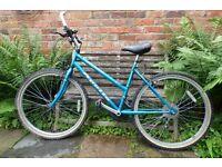 Apollo Kimera ladies bike