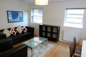Newly refurbished one bedroom flat, located on the north side of Wentworth Street!