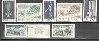 R9051 - Polonia 1964 - Lotto Serie Tematiche - Vedi Foto -  - ebay.it