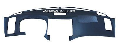 2003-2004-2005 INFINITY FX35 & FX45 DASH CAP OVERLAY - QUICK FIX!