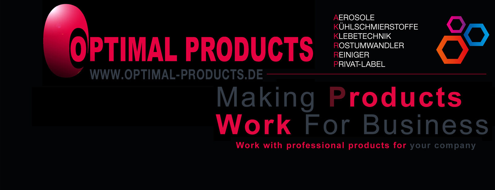 premiumproducts24