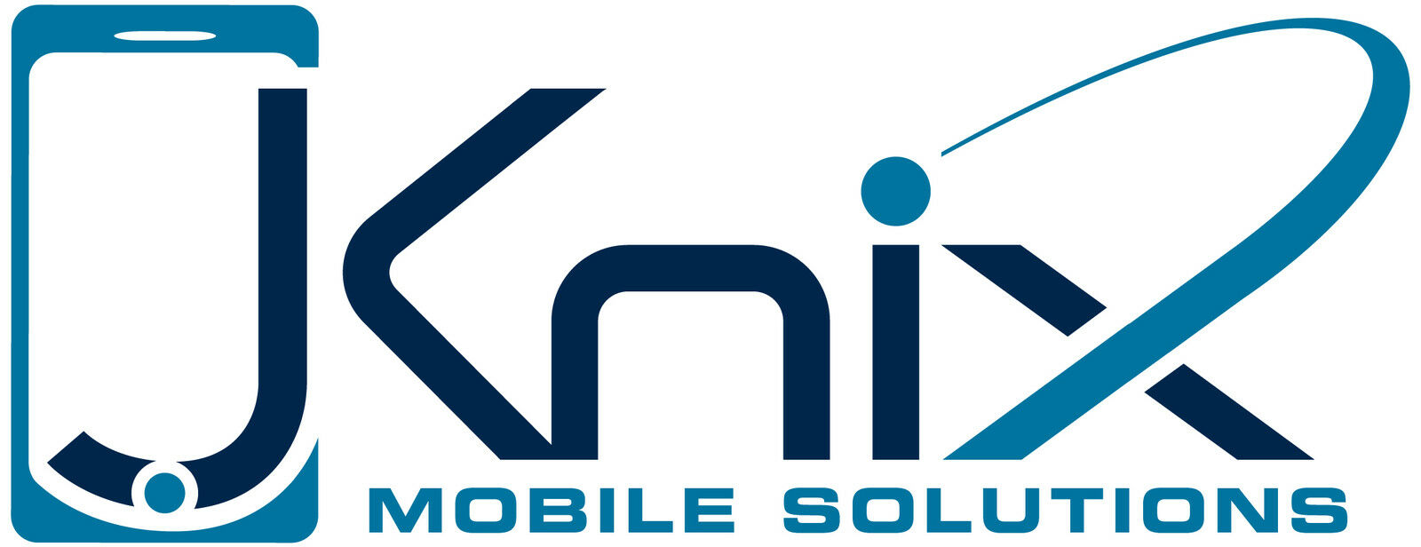 JKNIX MOBILE SOLUTIONS