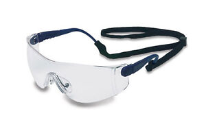 New-Sperian-Op-Tema-Safety-Glasses-Goggles-L-K