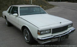 87-caprice-coupe