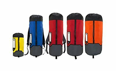 Cmc Rescue 430305 Rope Bag 3 Blk