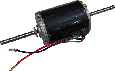 Ar62497 Blower Motor For John Deere 4020 4240 4430 4440 4840 8430 Tractor