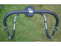 Everlast EV40 Roll Bar for abs and tummy.