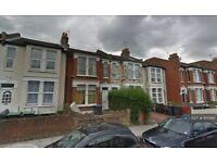 2 bedroom house in Mount Pleasant Road, London, N17 (2 bed) (#1100681)