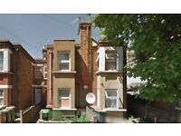 2 Bedroom Newly refurbished Ground Floor Flat to rent in Forest Gate. E18