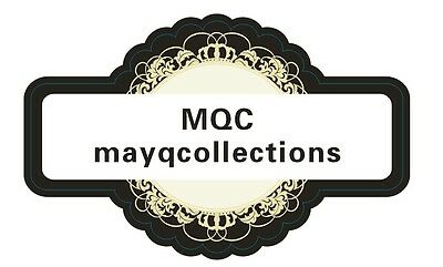 Mayqcollections