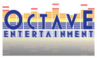 Octave Entertainment - Mobile Disc Jockey Service