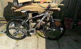 Magna 26inch bike