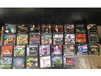 Ps1 games bundle