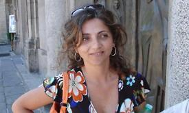 Italian Lessons. Italian teacher. Learn italian in Rome or on skype. Visit my website! Emma