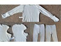 DermaSilk eczema clothing
