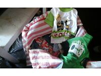 baby and kids NEW clothing toddlers