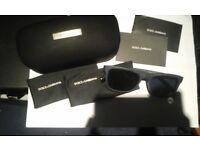 Dolce & Gabbana DG 5019 3031 Mens Eyeglasses