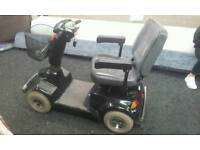 CTM MOBILITY SCOOTER