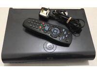 SKY+ HD BOX 2TB DRX895-C